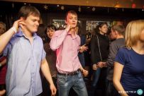 After Work Party - VIII в 90's REMIX Club Тверь